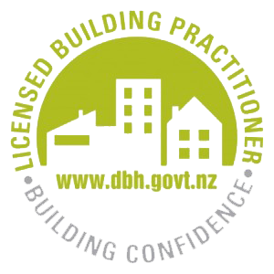licensed building practioner nz